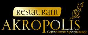 Restaurant Akropolis in Stadtallendorf